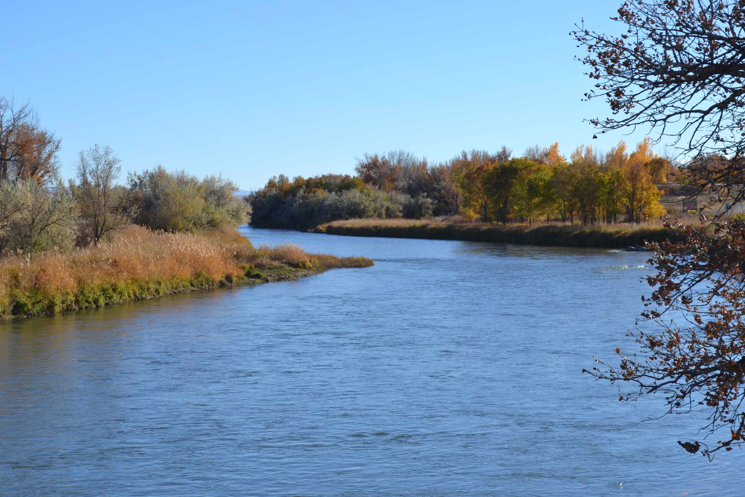 """Article 8, Section 1 of the Wyoming Constitution states that """"The water of all natural streams, springs, lakes or other collections of still water, within the boundaries of the state, are hereby declared to be the property of the state."""""""