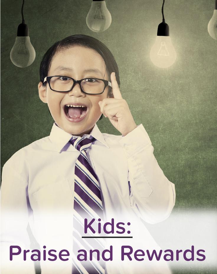 kids-praise-and-rewards