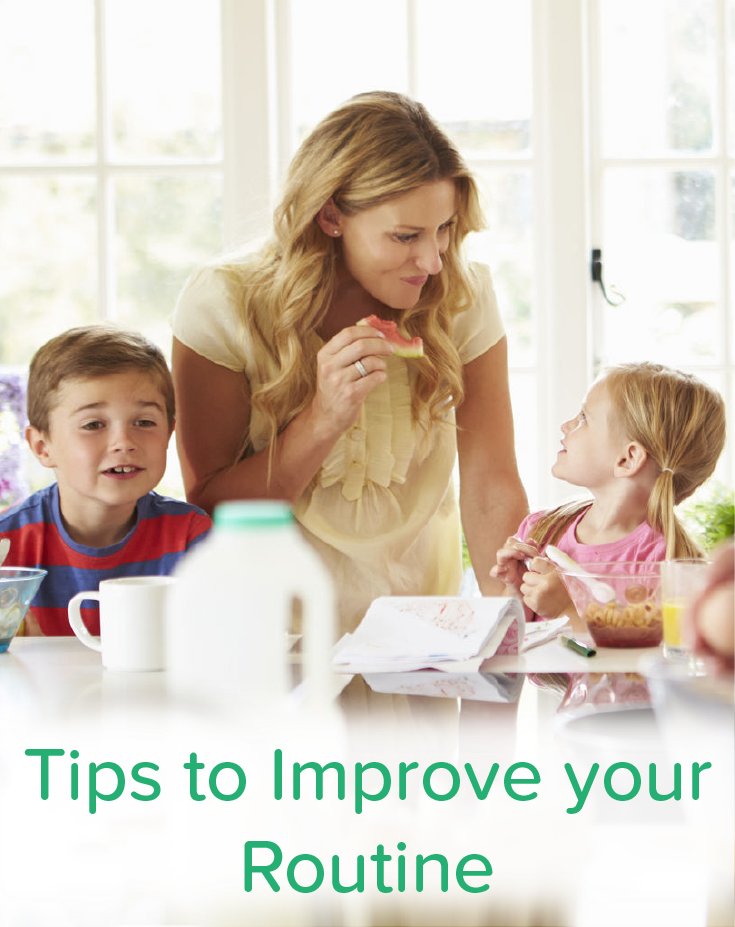 tips-to-improve-your-routine