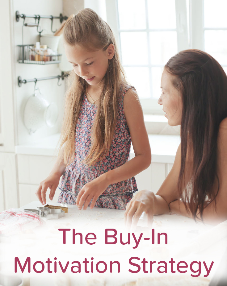 the-buy-in-srategy