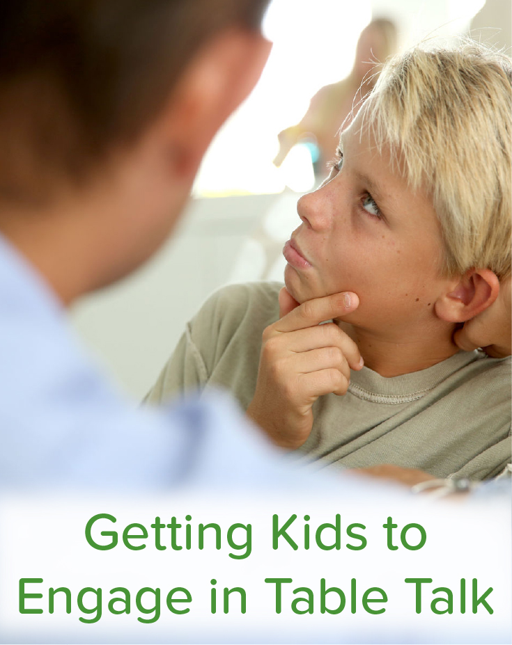 getting-kids-to-engage-in-table-talk