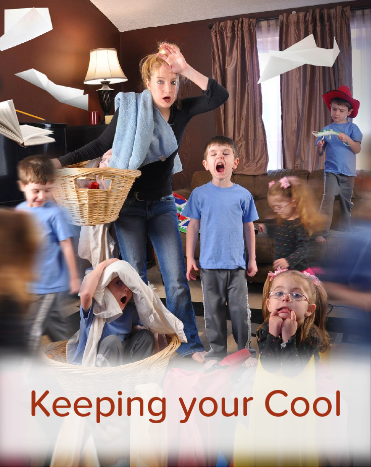 keeping-your-cool