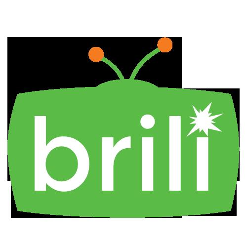 brili_logo_500x500.png