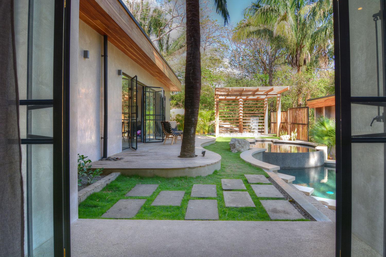 Casa Terrazas Wanderlust Realty Nosara Real Estate