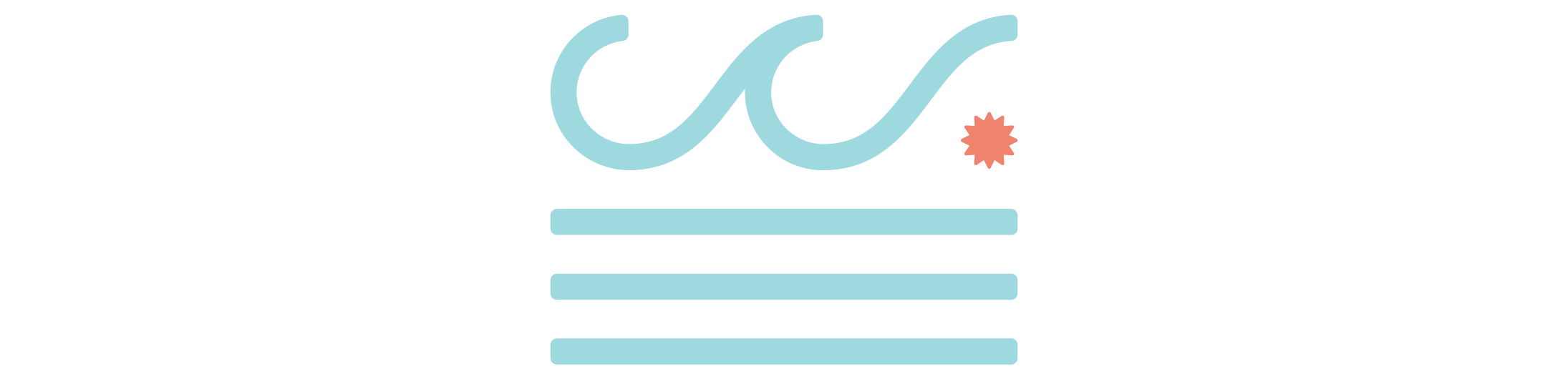 wanderlust-realty-icon-only-2.png