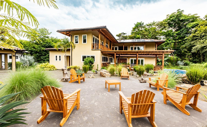 Casa-Oceanus-Wanderlust-Realty-Real-Estate-Rentals-Nosara-Costa-Rica-9.jpg