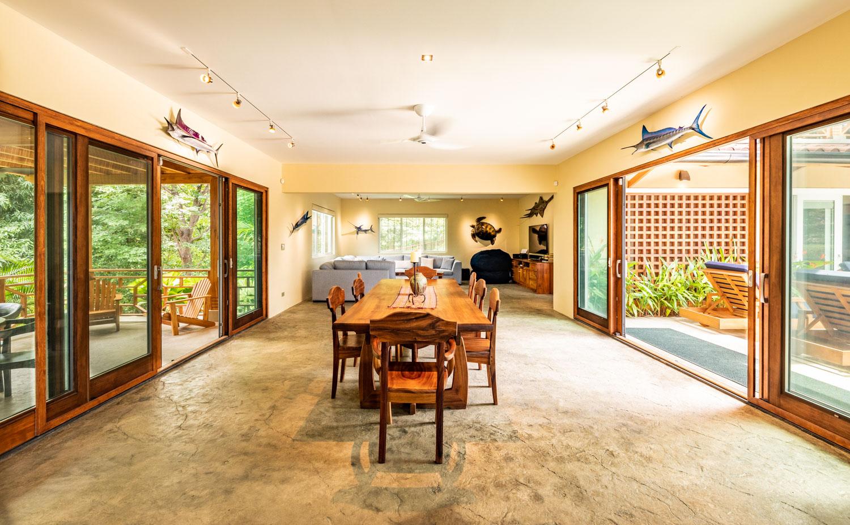 Casa-Oceanus-Wanderlust-Realty-Real-Estate-Rentals-Nosara-Costa-Rica-12.jpg