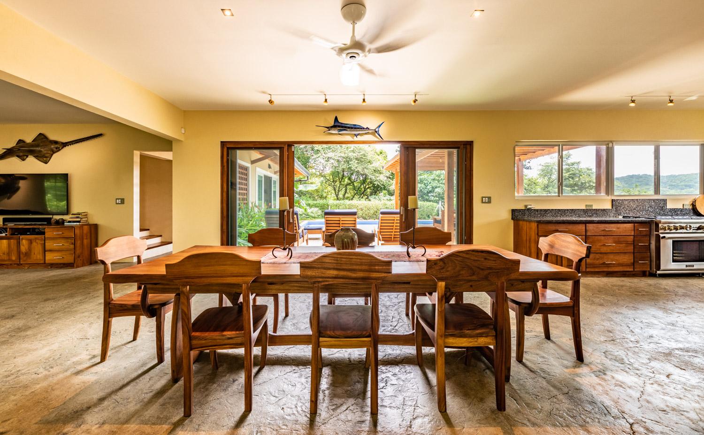 Casa-Oceanus-Wanderlust-Realty-Real-Estate-Rentals-Nosara-Costa-Rica-13.jpg