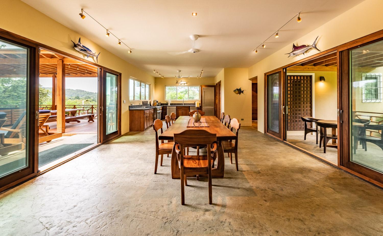Casa-Oceanus-Wanderlust-Realty-Real-Estate-Rentals-Nosara-Costa-Rica-14.jpg