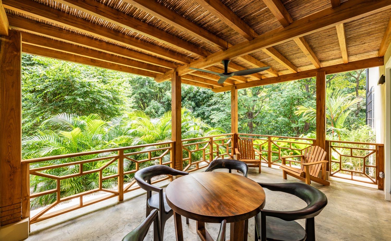 Casa-Oceanus-Wanderlust-Realty-Real-Estate-Rentals-Nosara-Costa-Rica-16.jpg