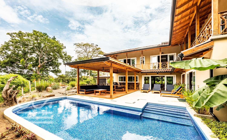 Casa-Oceanus-Wanderlust-Realty-Real-Estate-Rentals-Nosara-Costa-Rica-1.jpg