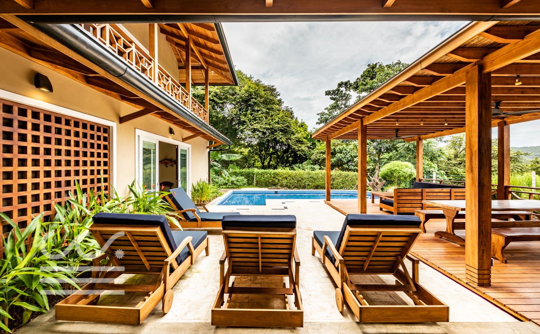 Casa-Oceanus-Wanderlust-Realty-Real-Estate-Rentals-Nosara-Costa-Rica-6.jpg