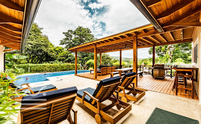 Casa-Oceanus-Wanderlust-Realty-Real-Estate-Rentals-Nosara-Costa-Rica-8.jpg