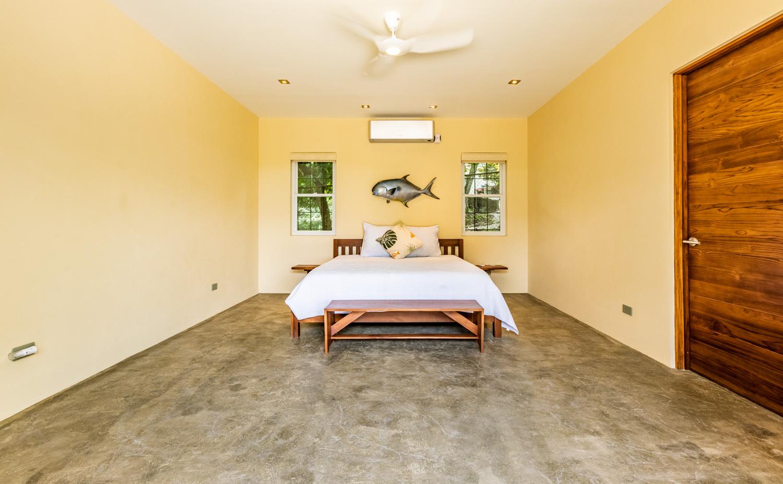 Casa-Oceanus-Wanderlust-Realty-Real-Estate-Rentals-Nosara-Costa-Rica-23.jpg