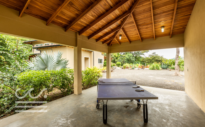 Casa-Oceanus-Wanderlust-Realty-Real-Estate-Rentals-Nosara-Costa-Rica-10.jpg
