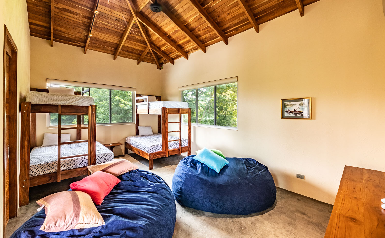 Casa-Oceanus-Wanderlust-Realty-Real-Estate-Rentals-Nosara-Costa-Rica-26.jpg