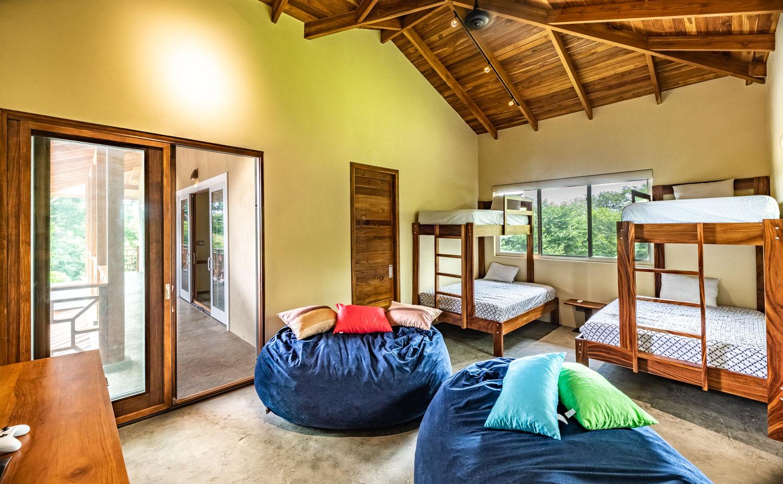 Casa-Oceanus-Wanderlust-Realty-Real-Estate-Rentals-Nosara-Costa-Rica-27.jpg