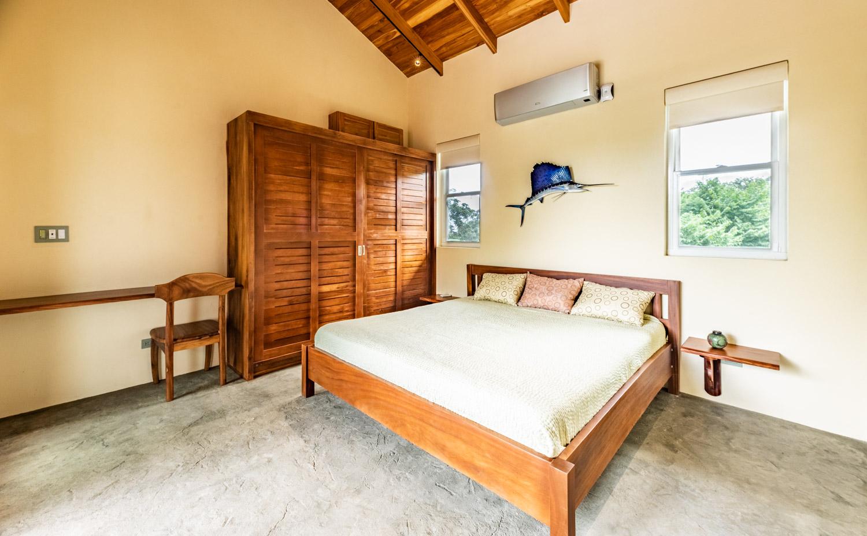 Casa-Oceanus-Wanderlust-Realty-Real-Estate-Rentals-Nosara-Costa-Rica-30.jpg