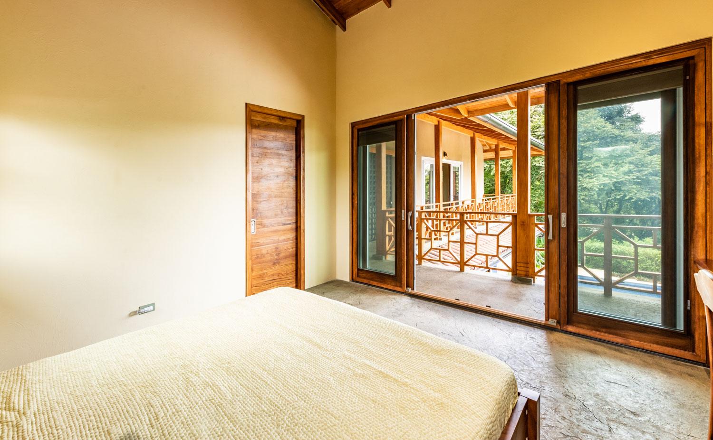 Casa-Oceanus-Wanderlust-Realty-Real-Estate-Rentals-Nosara-Costa-Rica-32.jpg