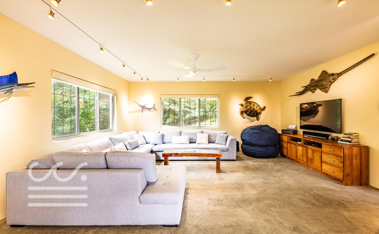 Casa-Oceanus-Wanderlust-Realty-Real-Estate-Rentals-Nosara-Costa-Rica-19.jpg