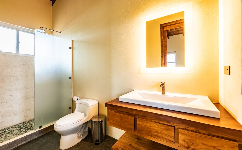Casa-Oceanus-Wanderlust-Realty-Real-Estate-Rentals-Nosara-Costa-Rica-37.jpg