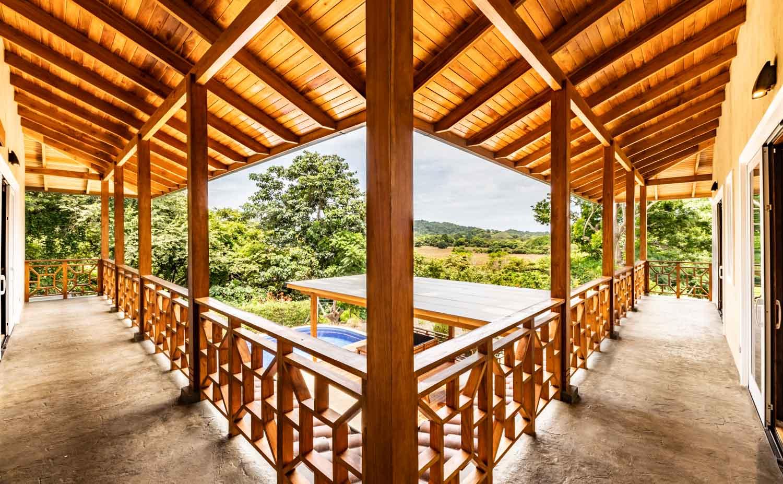 Casa-Oceanus-Wanderlust-Realty-Real-Estate-Rentals-Nosara-Costa-Rica-38.jpg