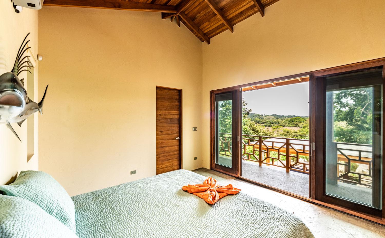 Casa-Oceanus-Wanderlust-Realty-Real-Estate-Rentals-Nosara-Costa-Rica-41.jpg