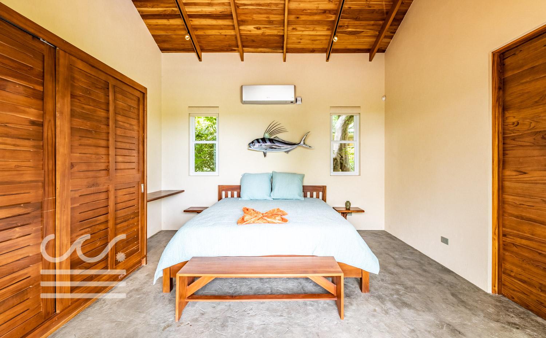 Casa-Oceanus-Wanderlust-Realty-Real-Estate-Rentals-Nosara-Costa-Rica-39.jpg