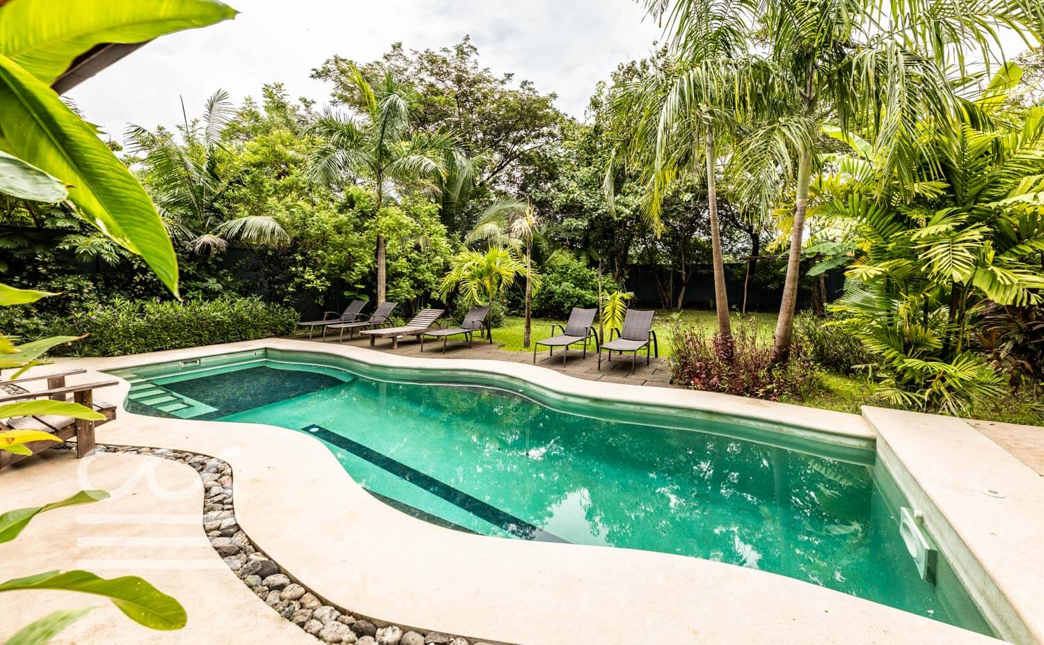 Endless-Summer-Wanderlust-Realty-Real-Estate-Rentals-Nosara-Costa-Rica-2.jpg