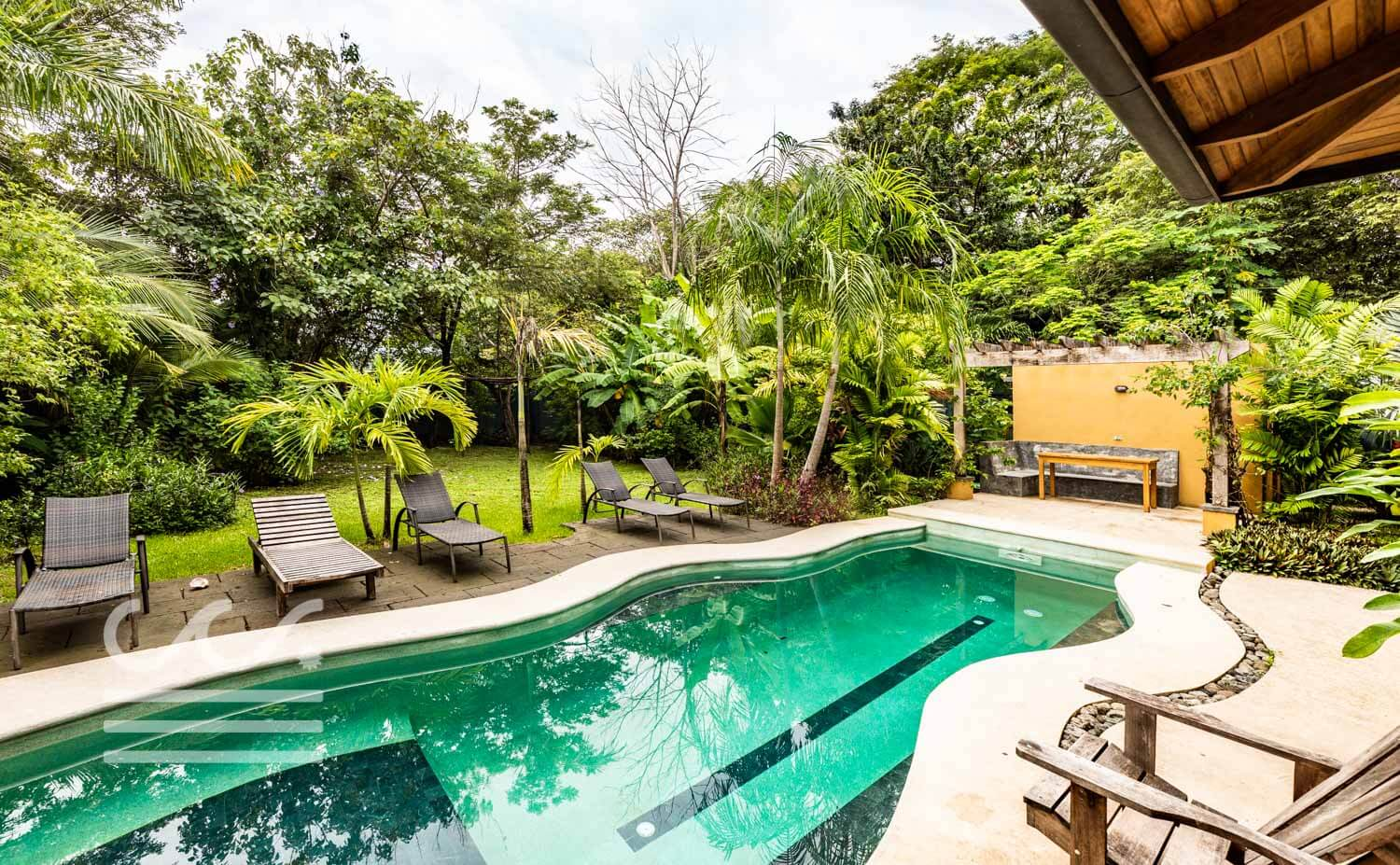 Endless-Summer-Wanderlust-Realty-Real-Estate-Rentals-Nosara-Costa-Rica-3.jpg