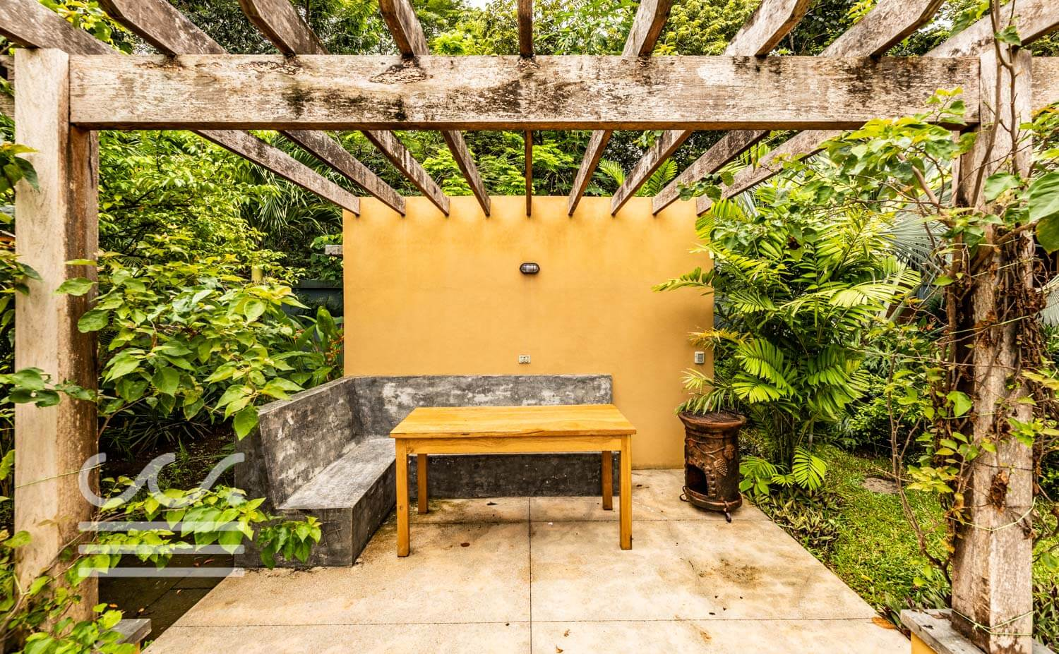 Endless-Summer-Wanderlust-Realty-Real-Estate-Rentals-Nosara-Costa-Rica-4.jpg