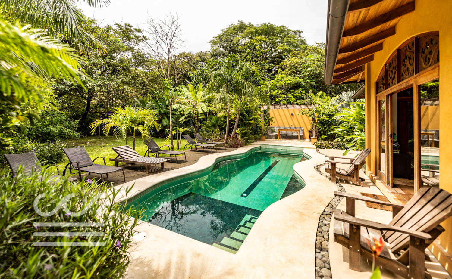 Endless-Summer-Wanderlust-Realty-Real-Estate-Rentals-Nosara-Costa-Rica-6.jpg