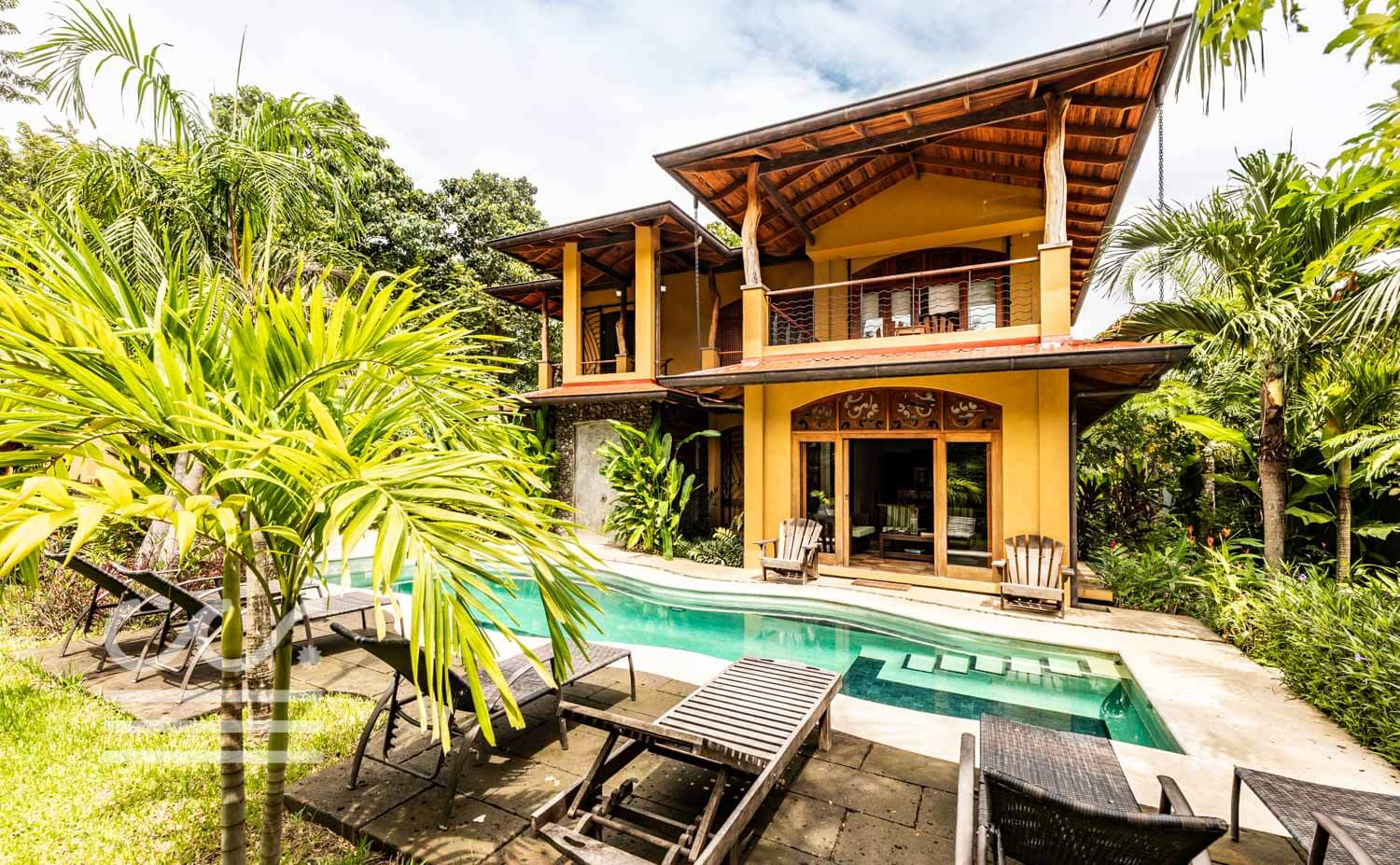 Endless-Summer-Wanderlust-Realty-Real-Estate-Rentals-Nosara-Costa-Rica-7.jpg