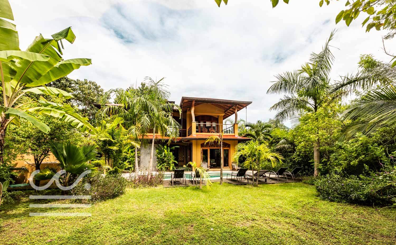 Endless-Summer-Wanderlust-Realty-Real-Estate-Rentals-Nosara-Costa-Rica-8.jpg