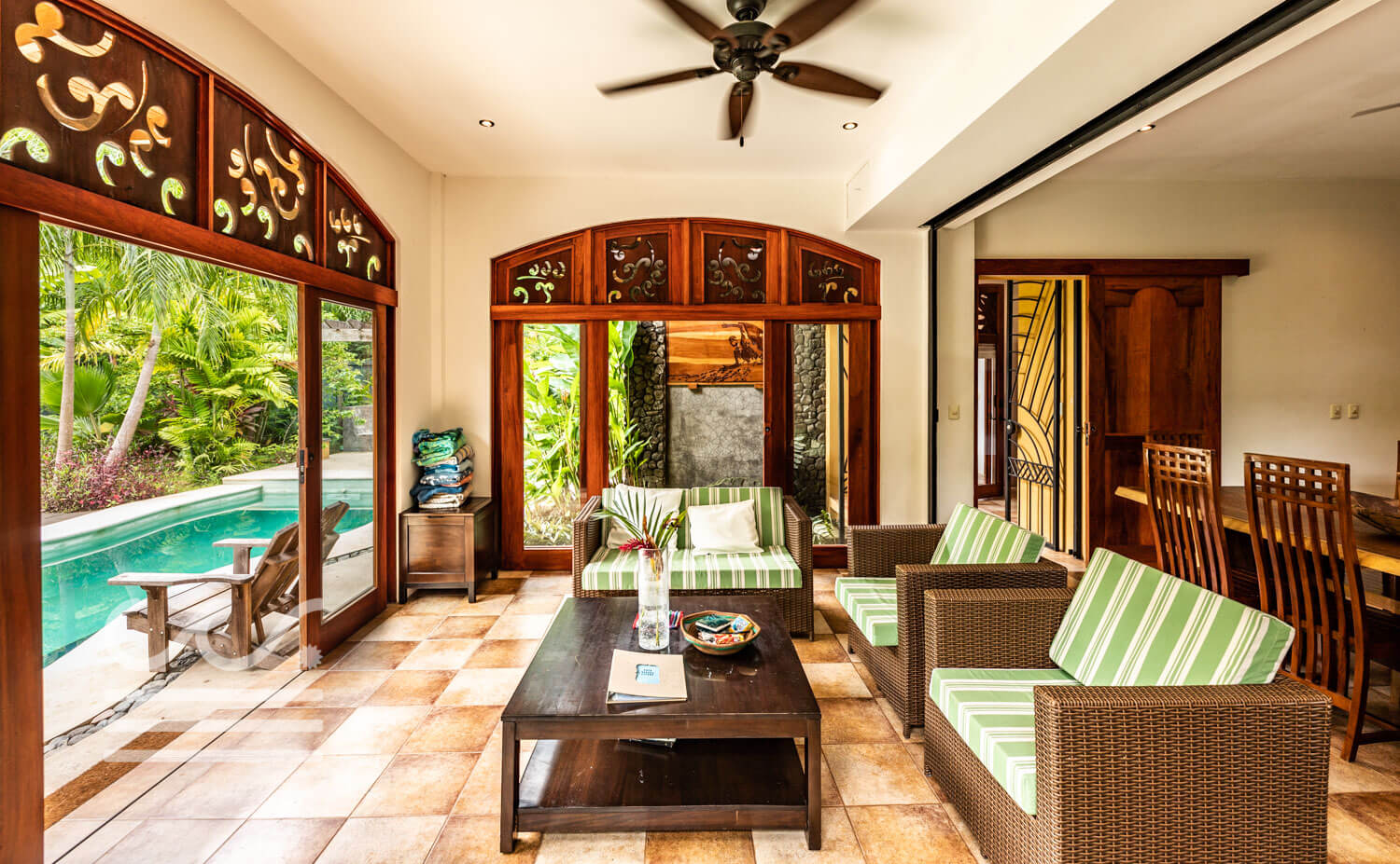 Endless-Summer-Wanderlust-Realty-Real-Estate-Rentals-Nosara-Costa-Rica-11.jpg