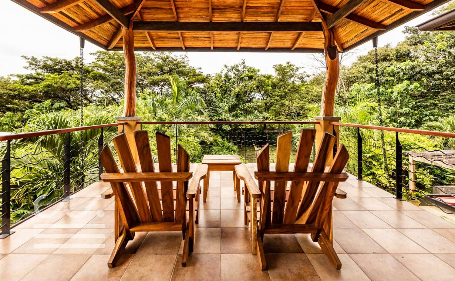 Endless-Summer-Wanderlust-Realty-Real-Estate-Rentals-Nosara-Costa-Rica-18.jpg