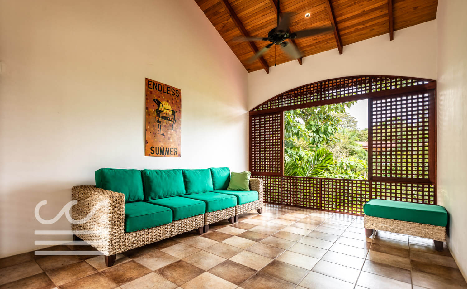 Endless-Summer-Wanderlust-Realty-Real-Estate-Rentals-Nosara-Costa-Rica-26.jpg