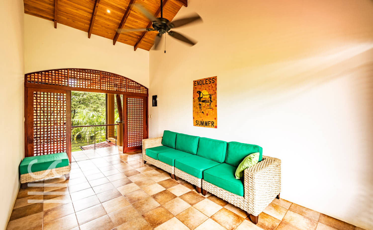 Endless-Summer-Wanderlust-Realty-Real-Estate-Rentals-Nosara-Costa-Rica-27.jpg