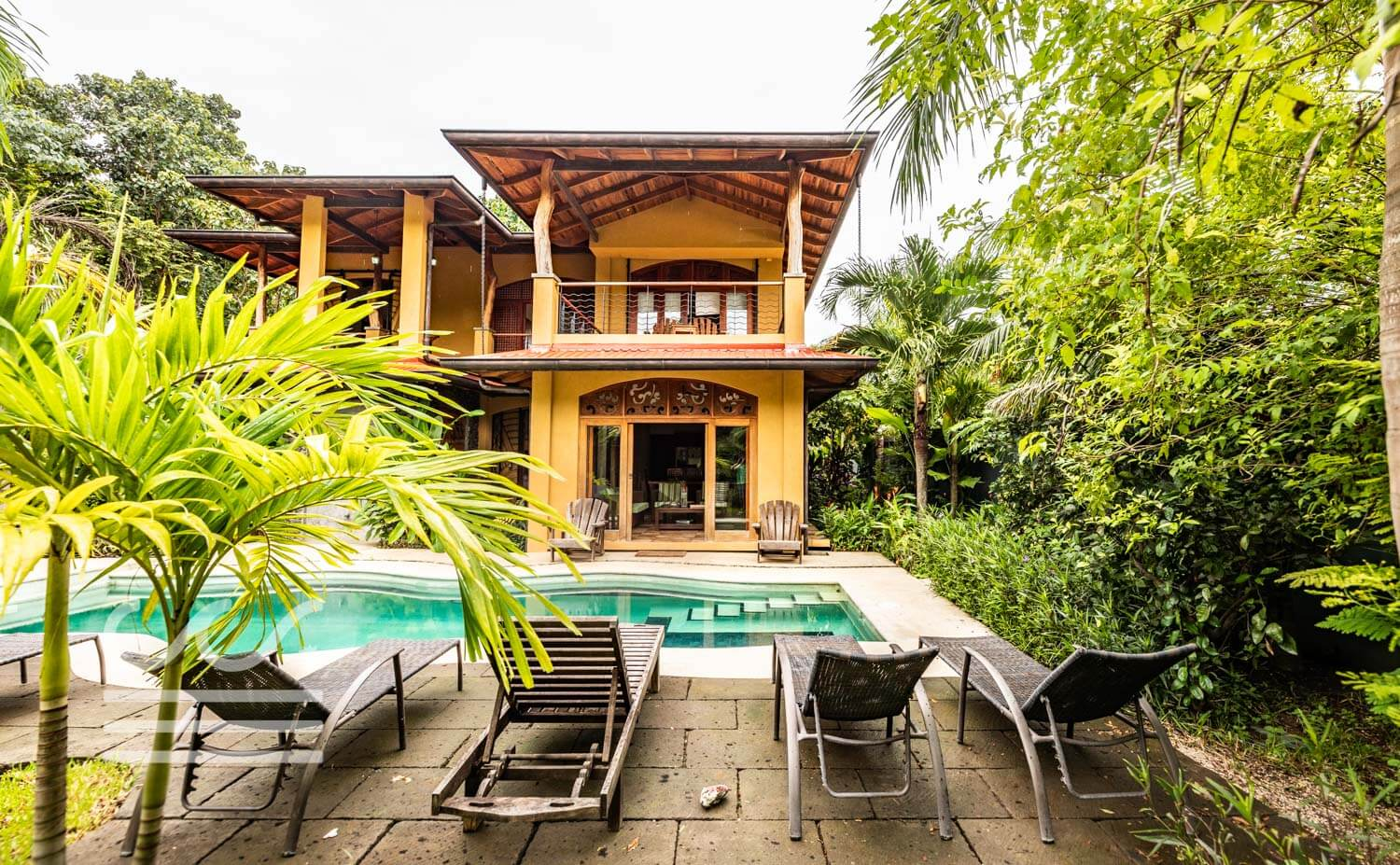 Endless-Summer-Wanderlust-Realty-Real-Estate-Rentals-Nosara-Costa-Rica-9.jpg