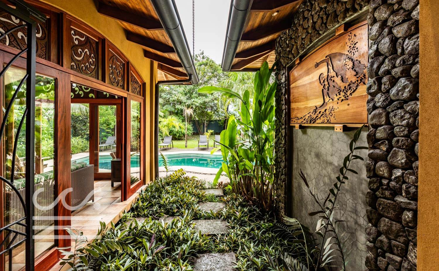 Endless-Summer-Wanderlust-Realty-Real-Estate-Rentals-Nosara-Costa-Rica-10.jpg