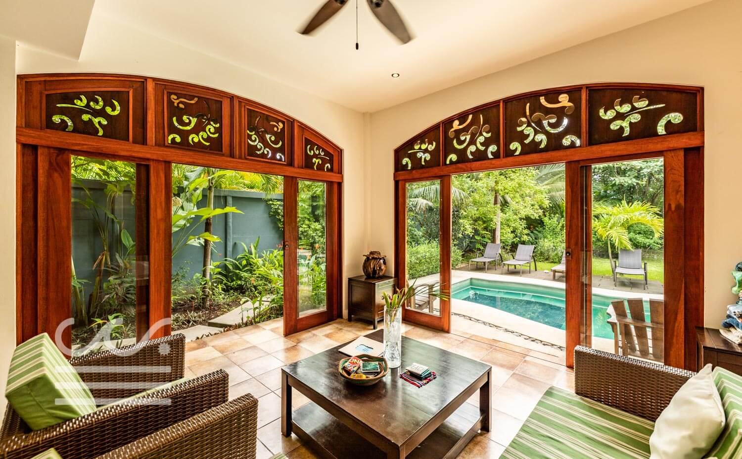 Endless-Summer-Wanderlust-Realty-Real-Estate-Rentals-Nosara-Costa-Rica-12.jpg