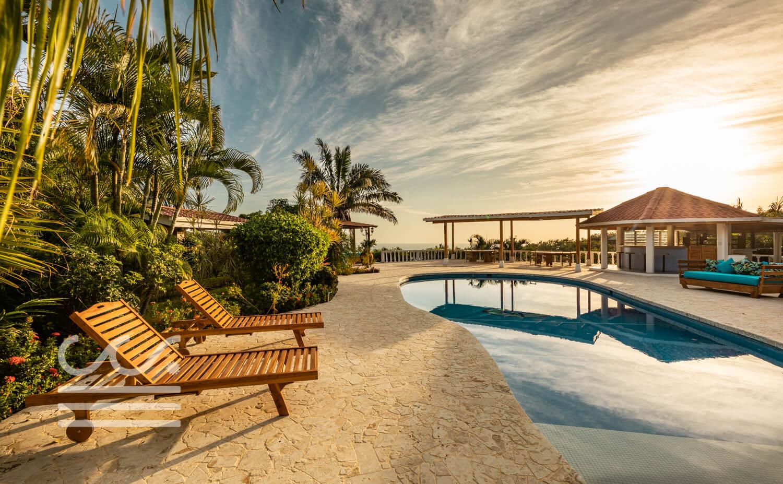 Sunset-Peak-Wanderlust-Realty-Real-Estate-Rentals-Nosara-Costa-Rica-2.jpg