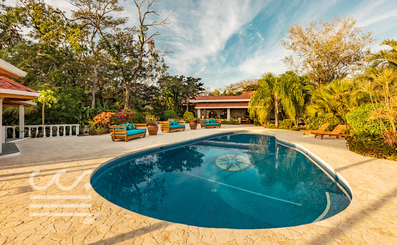 Sunset-Peak-Wanderlust-Realty-Real-Estate-Rentals-Nosara-Costa-Rica-3.jpg