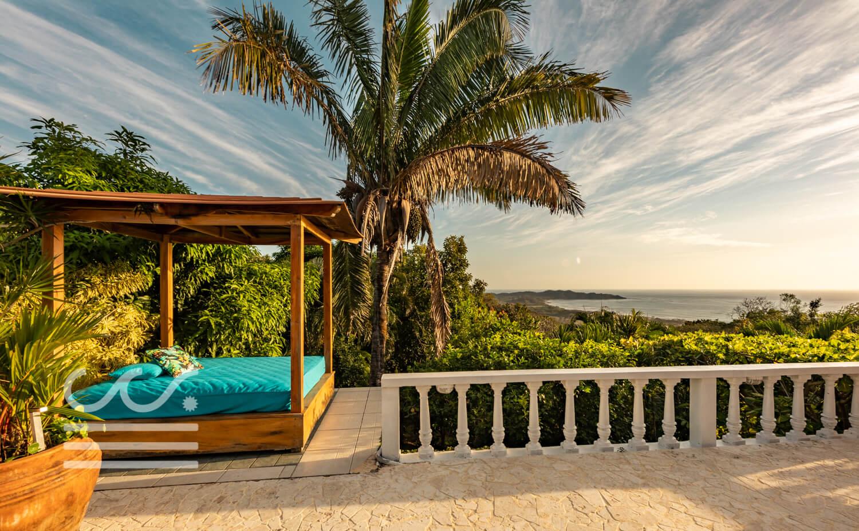 Sunset-Peak-Wanderlust-Realty-Real-Estate-Rentals-Nosara-Costa-Rica-4.jpg