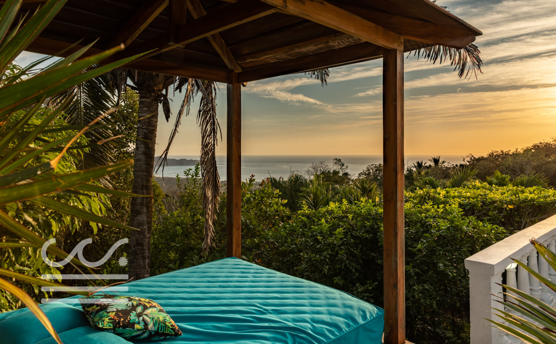 Sunset-Peak-Wanderlust-Realty-Real-Estate-Rentals-Nosara-Costa-Rica-5.jpg