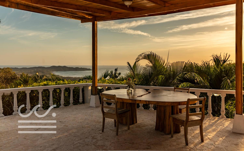 Sunset-Peak-Wanderlust-Realty-Real-Estate-Rentals-Nosara-Costa-Rica-6.jpg