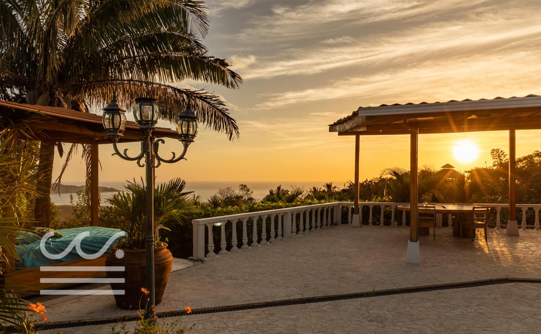 Sunset-Peak-Wanderlust-Realty-Real-Estate-Rentals-Nosara-Costa-Rica-7.jpg