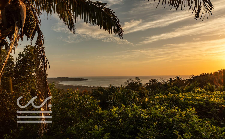 Sunset-Peak-Wanderlust-Realty-Real-Estate-Rentals-Nosara-Costa-Rica-8.jpg