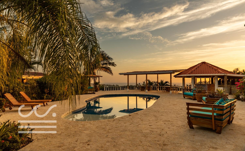 Sunset-Peak-Wanderlust-Realty-Real-Estate-Rentals-Nosara-Costa-Rica-9.jpg