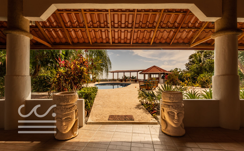 Sunset-Peak-Wanderlust-Realty-Real-Estate-Rentals-Nosara-Costa-Rica-10.jpg
